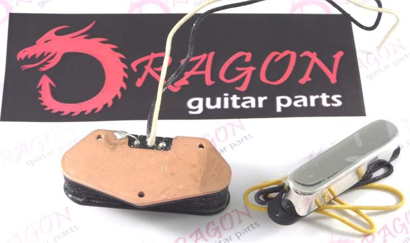 Fender Telecaster Pickups Telecaster guitar pickup set 2