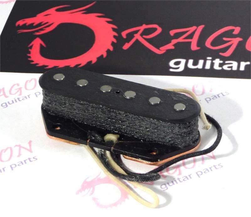 Fender Telecaster Pickups Telecaster guitar pickup set 5